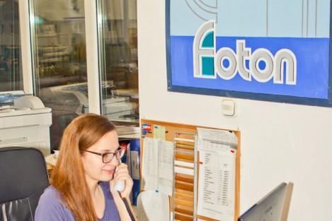 Adminisztratív Gyakornok Sopron